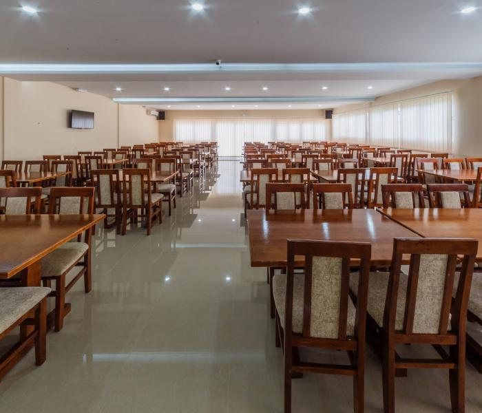 lara-lux-restoran-0019