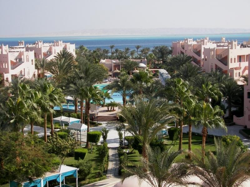 le-pacha-resort-lobi-002