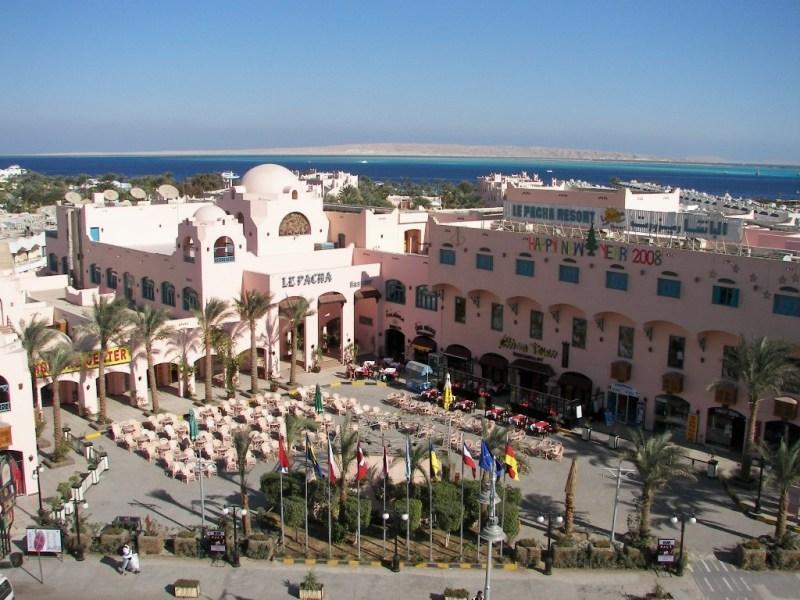 le-pacha-resort-lobi-004
