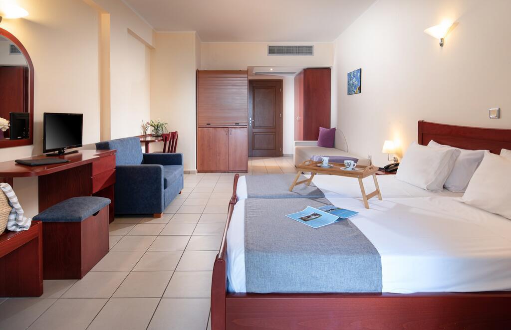 lesse-hotel-oda-002