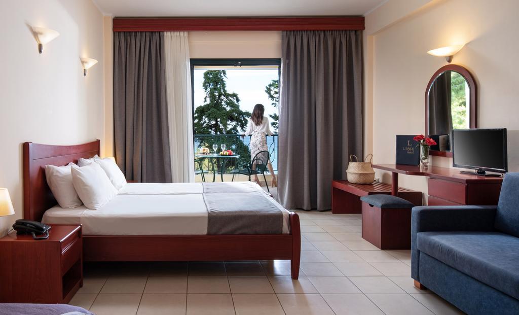 lesse-hotel-oda-003