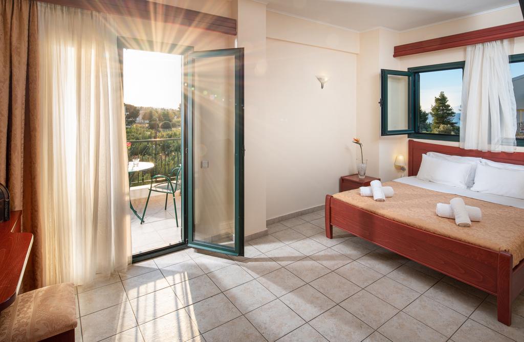 lesse-hotel-oda-005