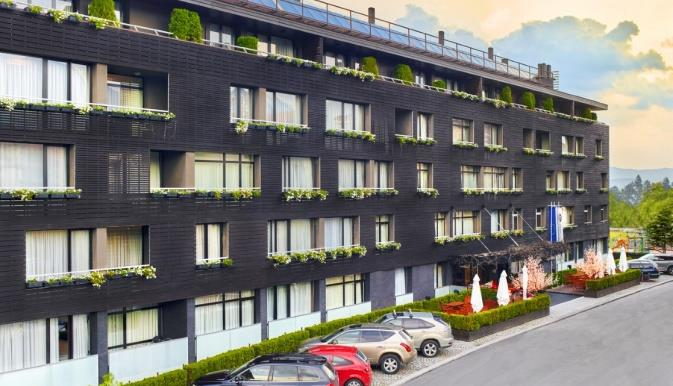 lucky-bansko-spa-relax-aparthotel-genel-002