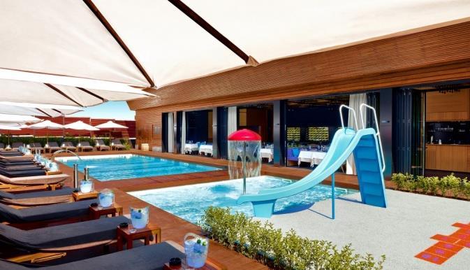 lucky-bansko-spa-relax-aparthotel-havuz-0011
