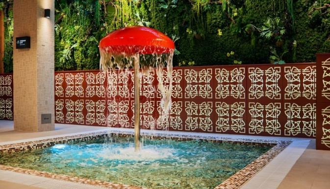 lucky-bansko-spa-relax-aparthotel-havuz-0012