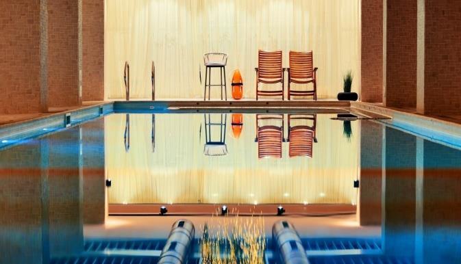 lucky-bansko-spa-relax-aparthotel-havuz-0013