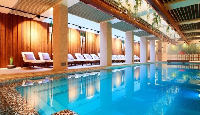lucky-bansko-spa-relax-aparthotel-havuz-009