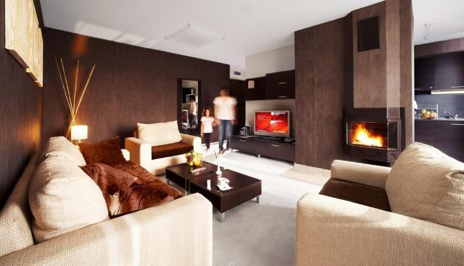 lucky-bansko-spa-relax-aparthotel-oda-003