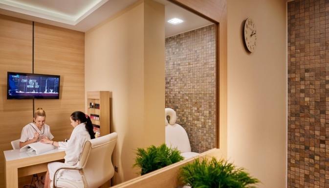 lucky-bansko-spa-relax-aparthotel-oda-004