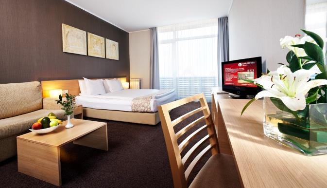 lucky-bansko-spa-relax-aparthotel-oda-005