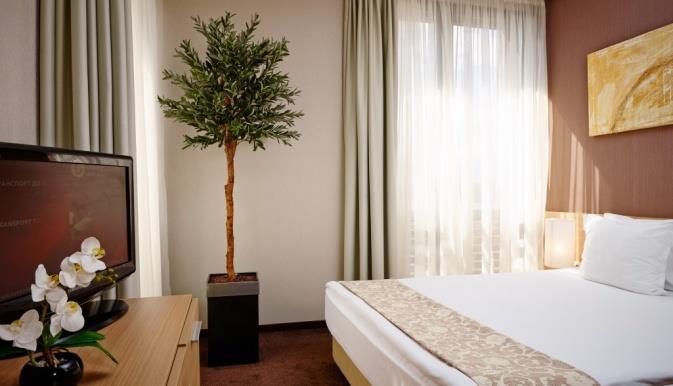 lucky-bansko-spa-relax-aparthotel-oda-007