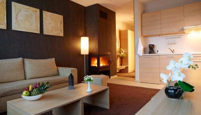 lucky-bansko-spa-relax-aparthotel-oda-008