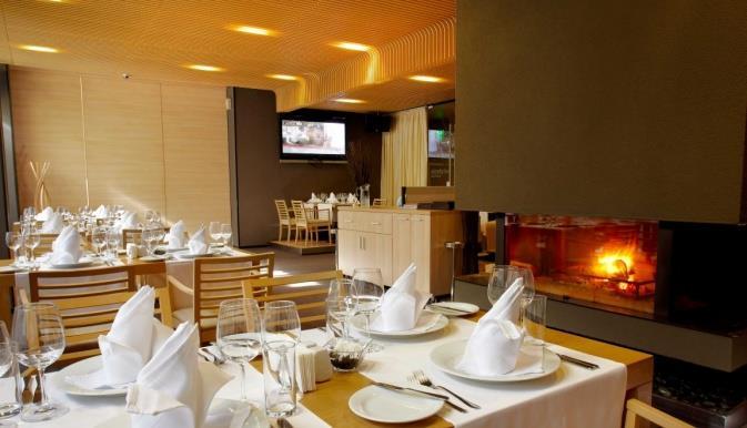 lucky-bansko-spa-relax-aparthotel-restoran-0014