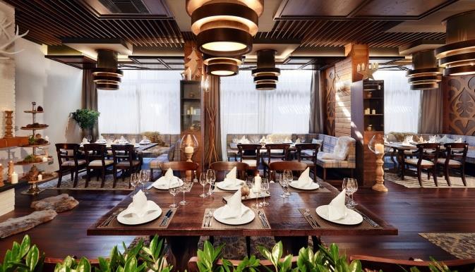lucky-bansko-spa-relax-aparthotel-restoran-0016
