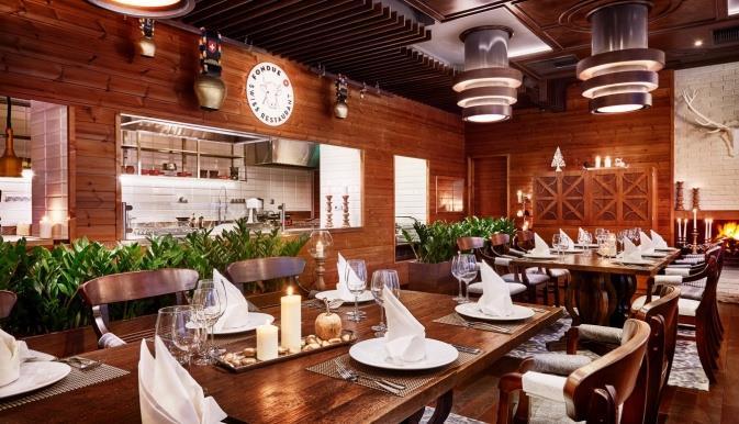 lucky-bansko-spa-relax-aparthotel-restoran-0017