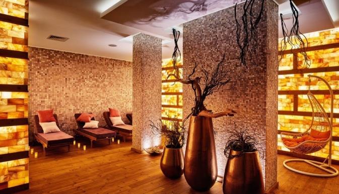 lucky-bansko-spa-relax-aparthotel-spa-0022