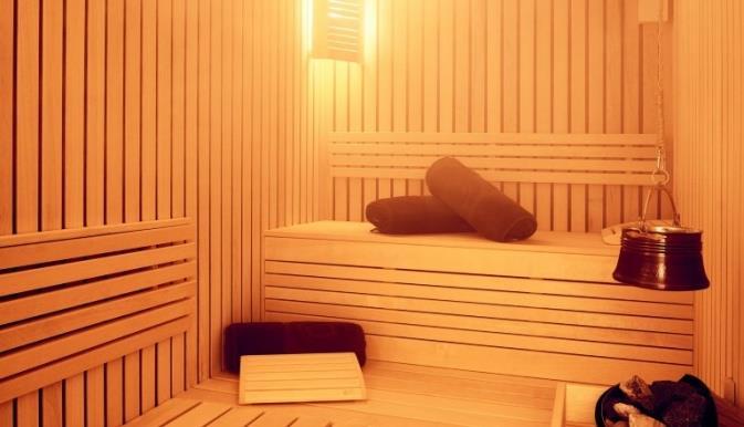 lucky-bansko-spa-relax-aparthotel-spa-0023