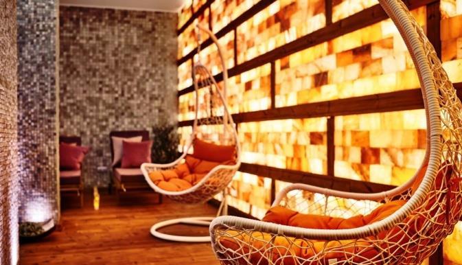 lucky-bansko-spa-relax-aparthotel-spa-0024