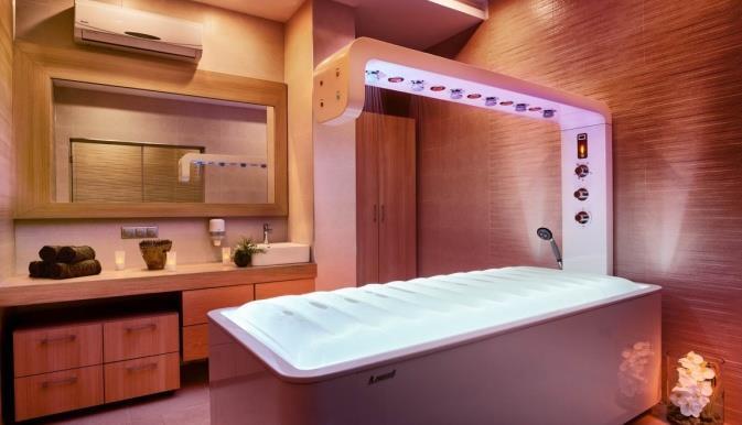 lucky-bansko-spa-relax-aparthotel-spa-0025