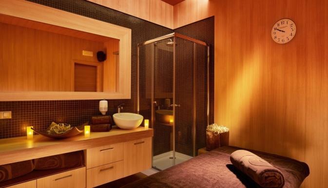 lucky-bansko-spa-relax-aparthotel-spa-0026