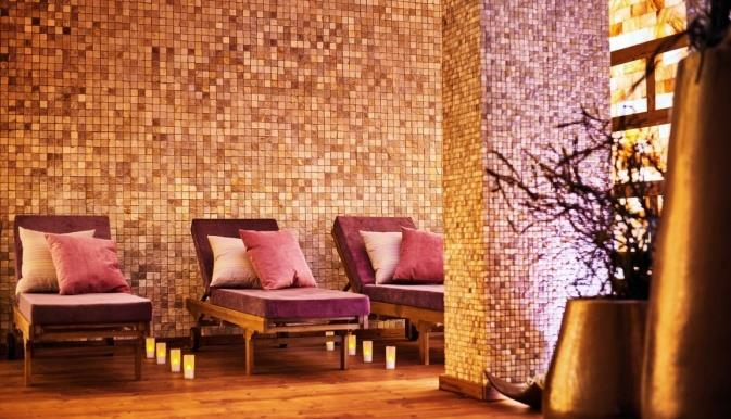 lucky-bansko-spa-relax-aparthotel-spa-0027