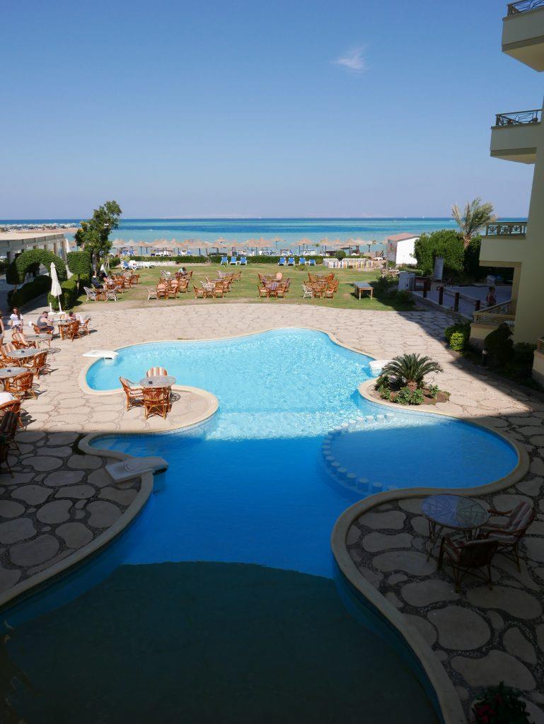 magic-beach-hotel-genel-0010