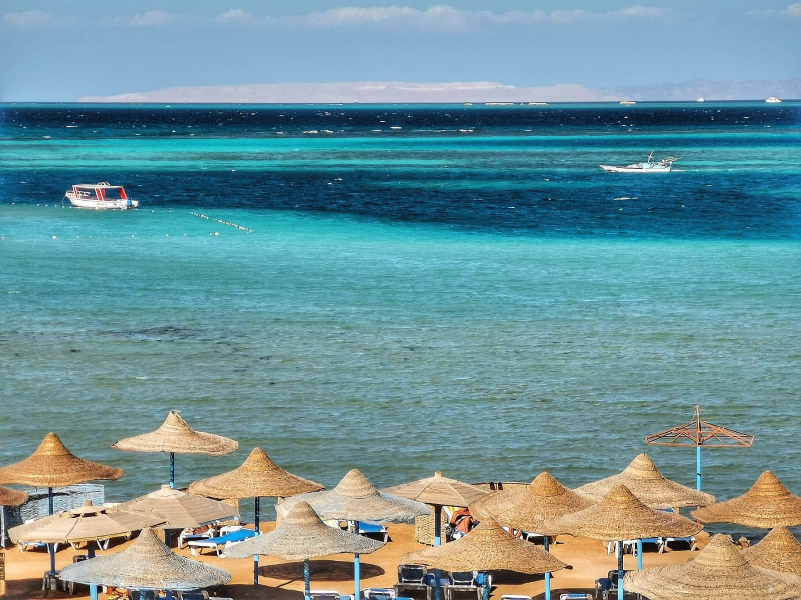 magic-beach-hotel-genel-0011