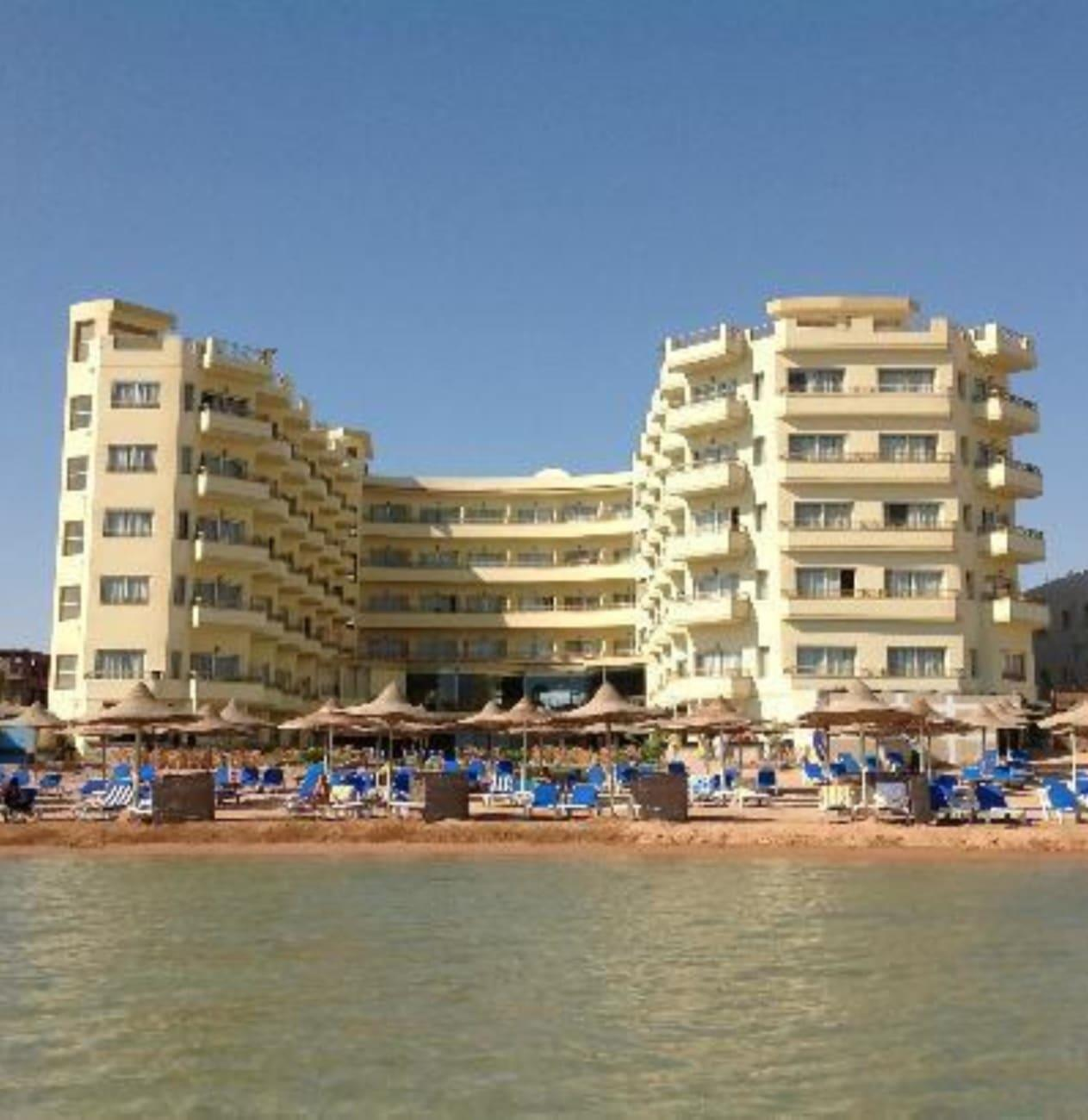 magic-beach-hotel-genel-002
