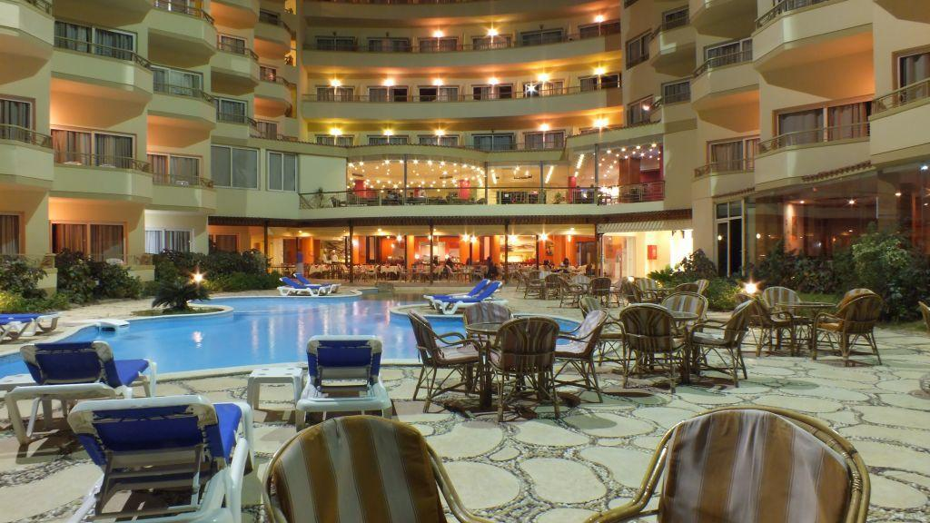 magic-beach-hotel-genel-003