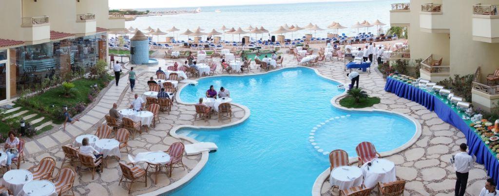 magic-beach-hotel-genel-004