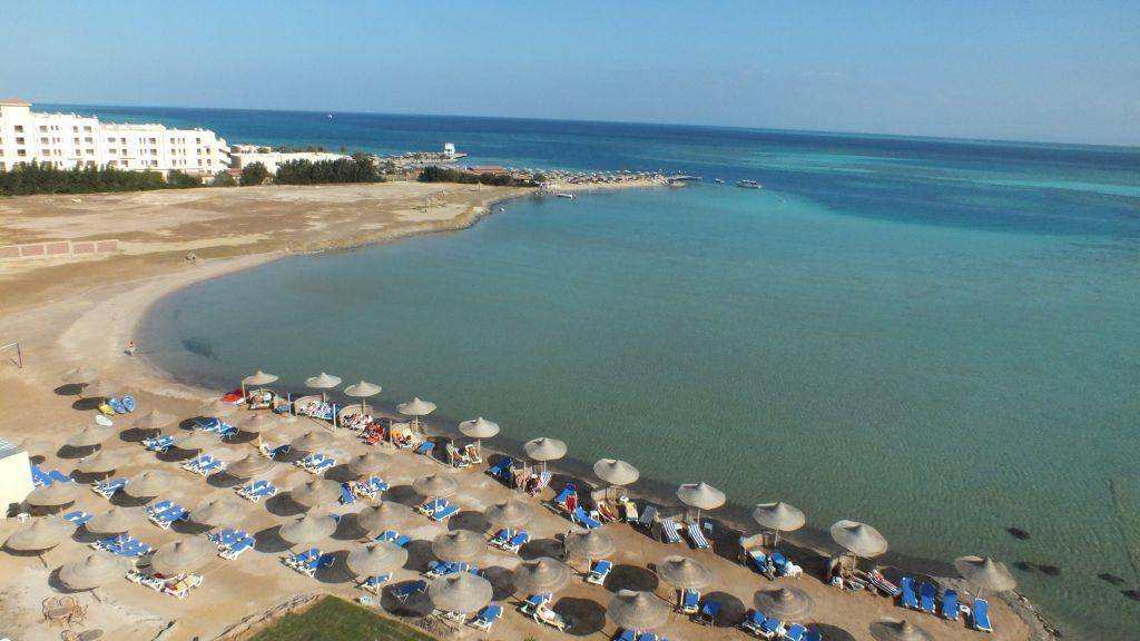 magic-beach-hotel-genel-005