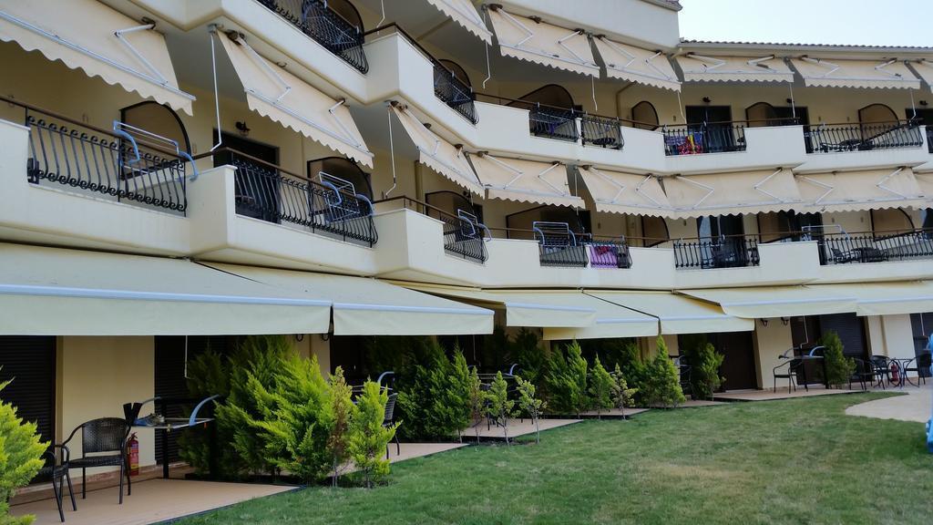 makednos-hotel-genel-001