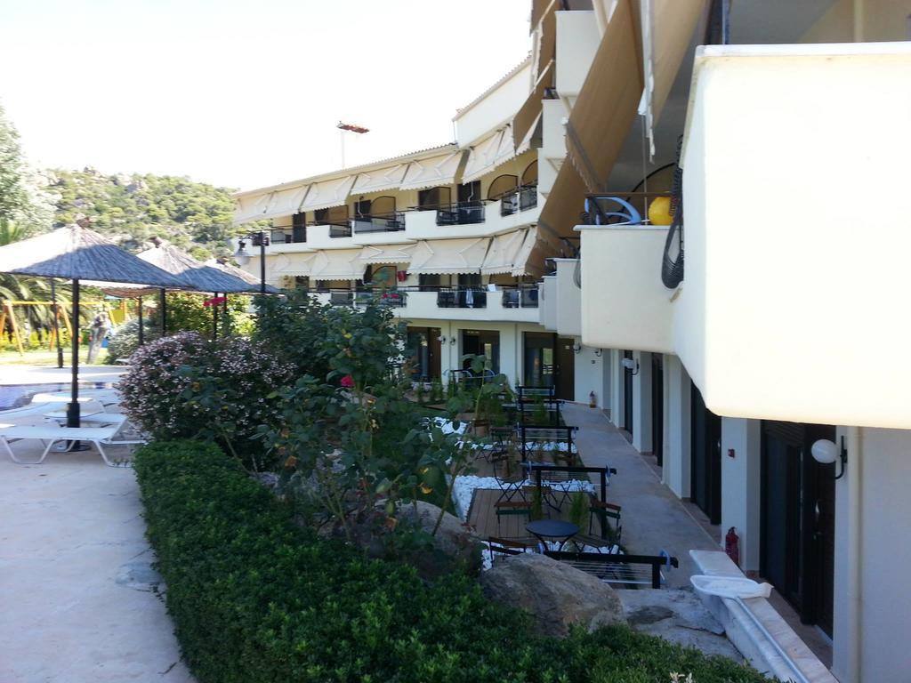 makednos-hotel-genel-002