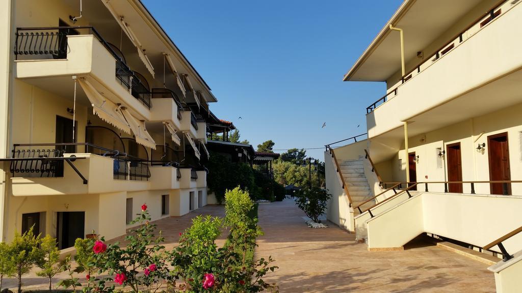 makednos-hotel-genel-003