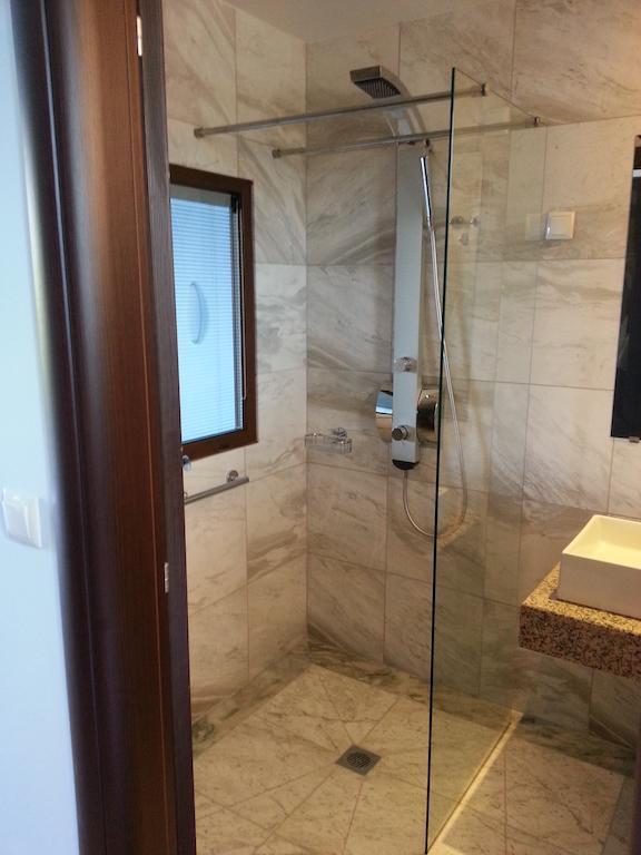 makednos-hotel-oda-005