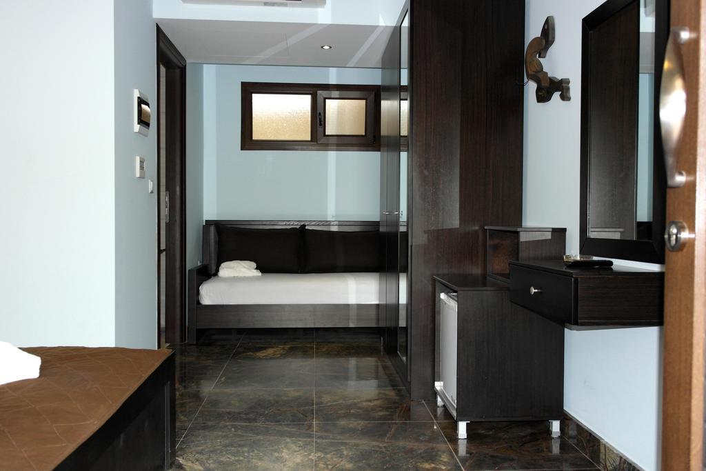 makednos-hotel-oda-007