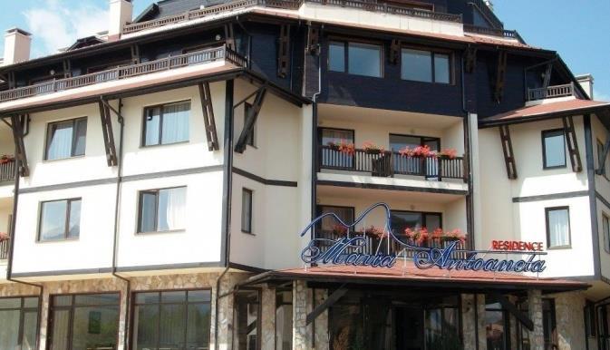 maria-antoaneta-residence-aparthotel-genel-002