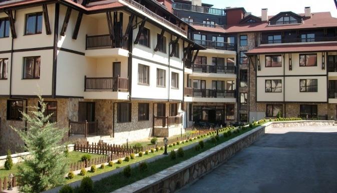 maria-antoaneta-residence-aparthotel-genel-004
