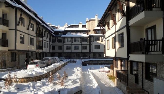 maria-antoaneta-residence-aparthotel-genel-005