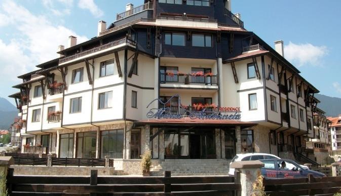 maria-antoaneta-residence-aparthotel-genel-007