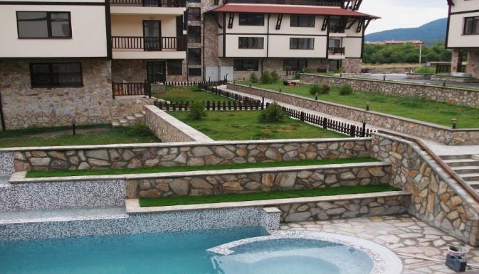 maria-antoaneta-residence-aparthotel-havuz-0012