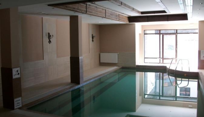 maria-antoaneta-residence-aparthotel-havuz-009