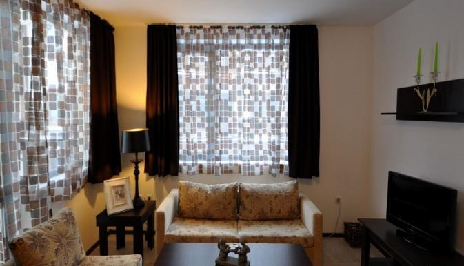 maria-antoaneta-residence-aparthotel-oda-0019