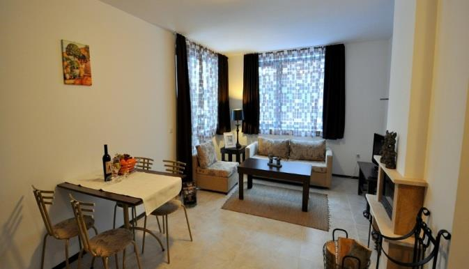 maria-antoaneta-residence-aparthotel-oda-0020