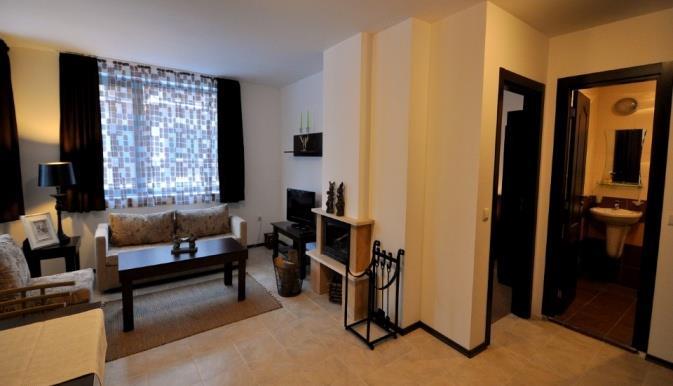 maria-antoaneta-residence-aparthotel-oda-0022