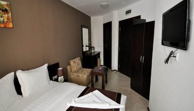 maria-antoaneta-residence-aparthotel-oda-0024