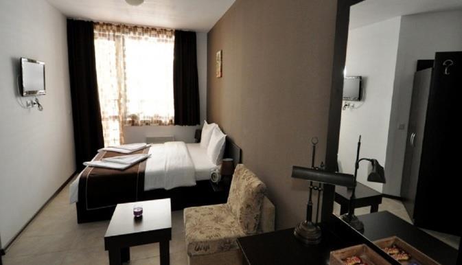 maria-antoaneta-residence-aparthotel-oda-0025