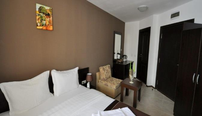 maria-antoaneta-residence-aparthotel-oda-0026