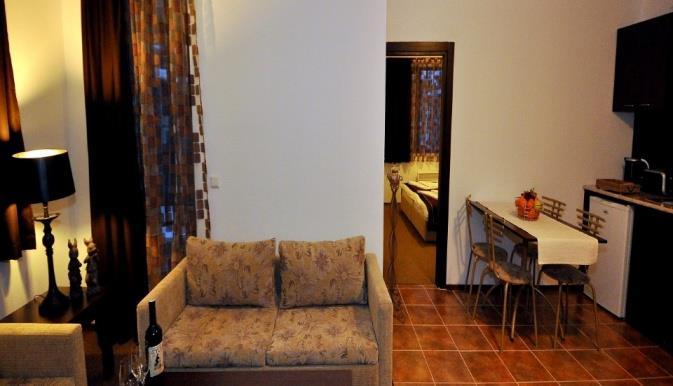 maria-antoaneta-residence-aparthotel-oda-0027