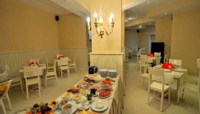 maria-antoaneta-residence-aparthotel-restoran-0015
